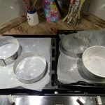 Sfumature-di-sottobosco-34-150x150 Sfumature di sottobosco alle more lamponi crema di mascarpone e fragole