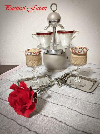 crema-di-caffè-anteprima-320x427 Crema di caffé in bottiglia