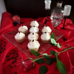 white-russian-cupcakes-anteprima-150x150 Cupcakes