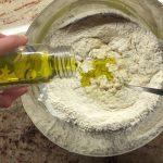danubio-2-150x150 Danubio salato al mix di salumi e formaggi