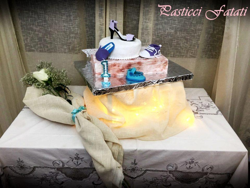 il-mio-primo-compleanno-anteprima-960x720 Il mio primo compleanno