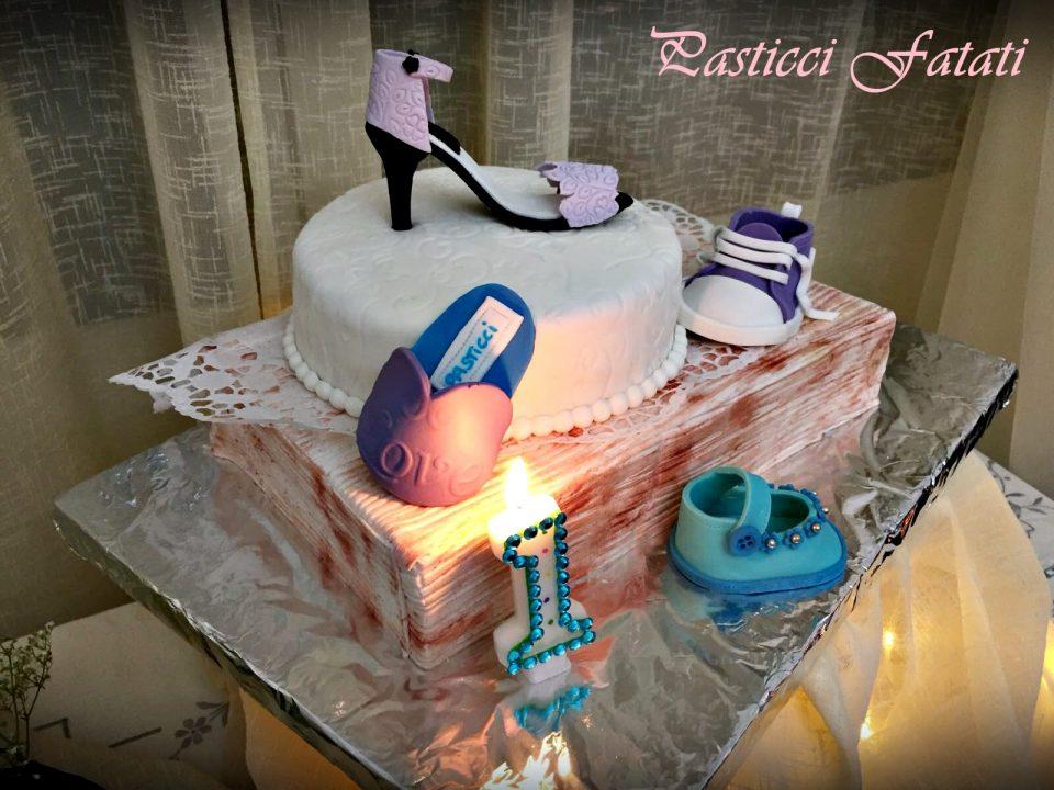 il-mio-primo-compleanno-interno-960x720 Il mio primo compleanno