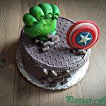 Torta-a-scacchi-anteprima-1-150x150 Cake Design
