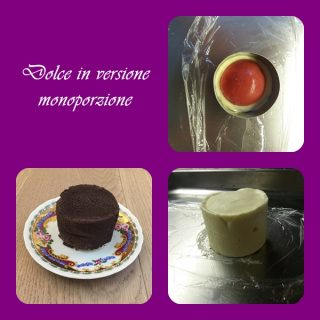 monoporzione-320x320 Torta moderna al cioccolato bianco e fragole