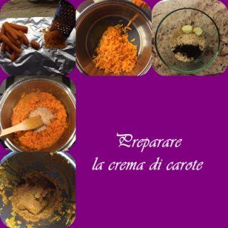 preparare-la-crema-di-carote-320x320 Crostata alle carote meringata