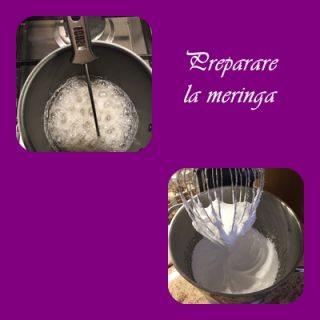 preparare-la-meringa-320x320 Crostata alle carote meringata