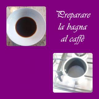 preparare-la-bagna-al-caffé-320x320 Tiramisù goloso - Ricetta di Iginio Massari