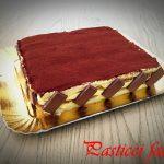 tiramisù-goloso-pf-150x150 Torte moderne, cheesecake, mousse e dolci al cucchiaio