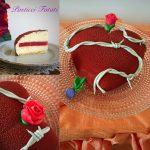 KCSX0193-150x150 Cake Design