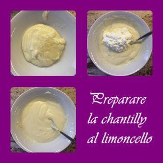 crema-chantilly-al-limoncello-320x320 Girasole petaloso al limoncello