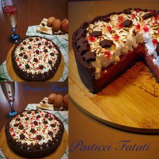 crostata-meringata-al-cioccolato-con-crema-alla-melagrana-32-320x320 Crostata meringata al cioccolato e melagrana