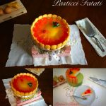 girasole-petaloso-limoncello-4-150x150 Torte moderne, cheesecake, mousse e dolci al cucchiaio