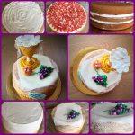 assemblare-la-torta-della-comunione-150x150 Torta prima comunione