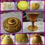 calice-comunione-150x150 Torta prima comunione