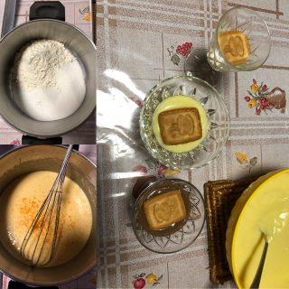 crema-bigusto-e-biscotti-1-320x320 Crema bigusto e biscotti