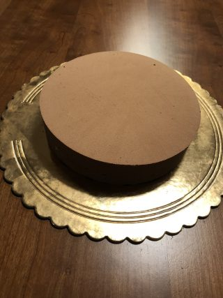 exotic-cake-36-320x427 Exotic Cake (Torta moderna con gelée di Mango, mousse al cioccolato e base di frolla all'avocado)