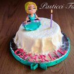 IMG_1689-150x150 Cake Design