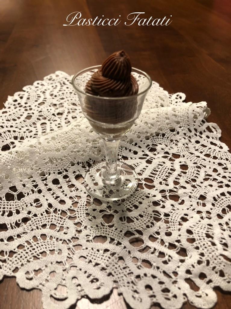 Namelaka-al-cioccolato-fondente Namelaka al cioccolato fondente