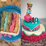 lols-cake-150x150 Cake Design
