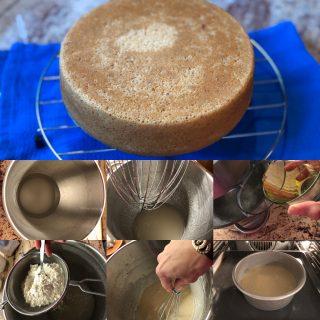 Naked-cake-mirtilli-e-zenzero-1-320x320 Naked cake ai mirtilli e zenzero