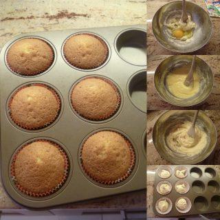 FJNH6256-320x320 Cupcakes della fortuna alla vaniglia e crema di burro