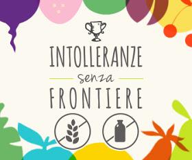 banner_intolleranze
