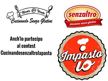 Banner_cucinandosenzaltrolapasta