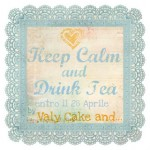 Keep Calm and drink Tea contest[1]