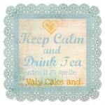 Keep Calm and drink Tea contest[1]