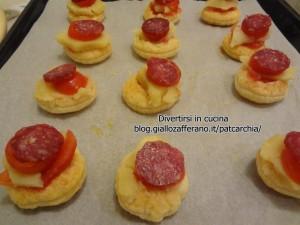 sfogliatine al salame-ricetta-blog-divertirsi in cucina-patcarchia