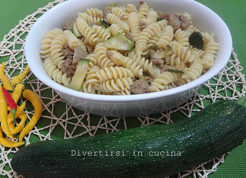 https://blog.giallozafferano.it/patcarchia/polpette-carne-zucchine/
