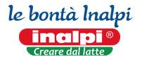 Inalpi