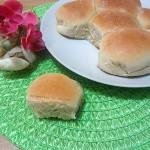 Ricetta pan brioche senza uova con lievito madre divertirsi in cucina