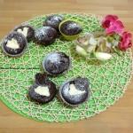 Ricetta Cupcakes al cioccolato Divertirsi in cucina