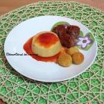 Ricetta polenta e salsiccia Divertirsi in cucina