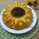 Torta margherita ricetta Bimby Divertirsi in cucina