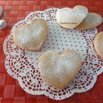 Ricetta pancake sani e leggeri Divertirsi in cucina
