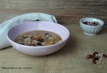 cucinare i fagioli borlotti come cuocere i legumi secchi