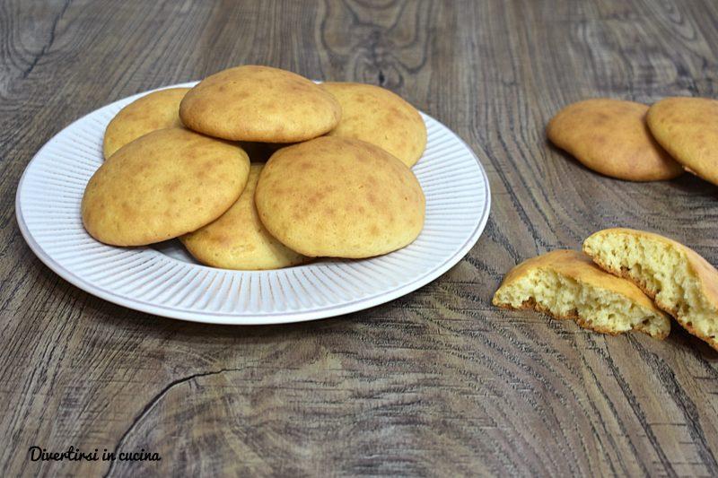 Biscotti Abruzzesi