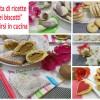 Raccolta di ricette Biscotti