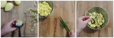 arrosto-di-vitello-e-patate-al-forno-peccato-di-gola-di-giovanni-1