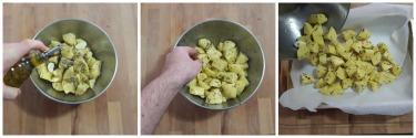 arrosto-di-vitello-e-patate-al-forno-peccato-di-gola-di-giovanni-2