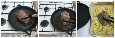 arrosto-di-vitello-e-patate-al-forno-peccato-di-gola-di-giovanni-6