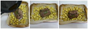 arrosto-di-vitello-e-patate-al-forno-peccato-di-gola-di-giovanni-7