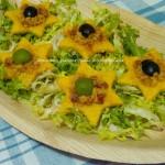 5) polenta una stella in cucina