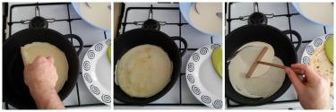 crepes-dolci-e-salate-ricetta-di-base-peccato-di-gola-di-giovanni-4