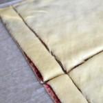 girelle di pan brioche 2
