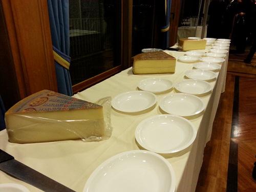 formaggi svizzeri, peccato di gola 1