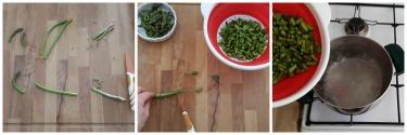 lasagne agli asparagi, peccato di gola 2