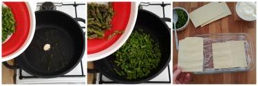 lasagne agli asparagi, peccato di gola 3